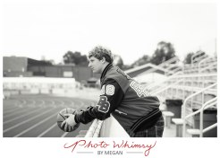 Photo Whimsy by Megan: Seniors