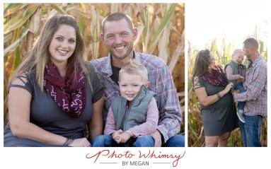 Photo Whimsy by Megan: Babies, Bellies & Families